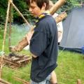 Stammcamp-2009-02