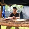 Stammcamp-2009-06