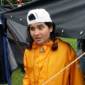Stammcamp-2009-08
