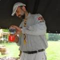 Stammcamp-2009-11