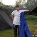 Stammcamp-2009-13