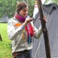 Stammcamp-2009-20
