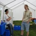 Stammcamp-2010-01