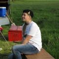 Stammcamp-2010-03