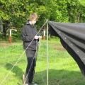Stammcamp-2010-05