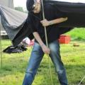 Stammcamp-2010-06