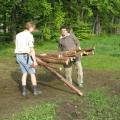 Stammcamp-2010-08