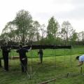 Stammcamp-2010-09