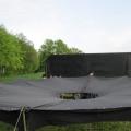Stammcamp-2010-11