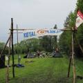 Stammcamp-2010-15