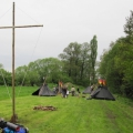 Stammcamp-2010-16