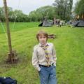 Stammcamp-2010-17