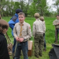 Stammcamp-2010-37