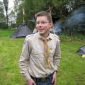 Stammcamp-2010-58