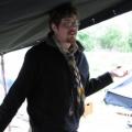Stammcamp-2010-60