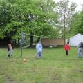 Stammcamp-2010-64