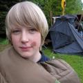 Stammcamp-2010-65