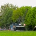 Stammcamp-2010-68