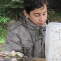 Stammcamp-2010-70