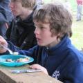 Stammcamp-2010-72