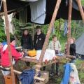 Stammcamp-2010-73