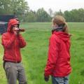 Stammcamp-2010-78