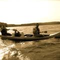 Kanuhajk-2011-15