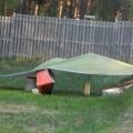Kanuhajk-2011-24