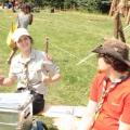 2011.06.10-13_RR_Pfingstcamp-011