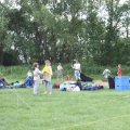 2011.06.10-13_RR_Pfingstcamp-041
