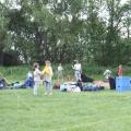 2011.06.10-13_RR_Pfingstcamp-041