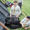 2011.06.10-13_RR_Pfingstcamp-046