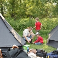 2011.06.10-13_RR_Pfingstcamp-054