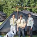 2011.06.10-13_RR_Pfingstcamp-063