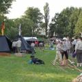 2011.06.10-13_RR_Pfingstcamp-075