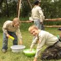 2011.06.10-13_RR_Pfingstcamp-122