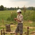 2011.06.10-13_RR_Pfingstcamp-125