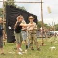 2011.06.10-13_RR_Pfingstcamp-144