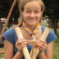 2011.06.10-13_RR_Pfingstcamp-198