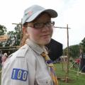 2011.06.10-13_RR_Pfingstcamp-228