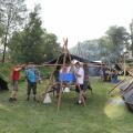 2011.06.10-13_RR_Pfingstcamp-404