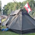 2011.06.10-13_RR_Pfingstcamp-428