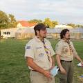 2011.06.10-13_RR_Pfingstcamp-436