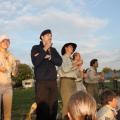 2011.06.10-13_RR_Pfingstcamp-440