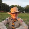 2011.06.10-13_RR_Pfingstcamp-456