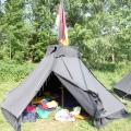 2011.06.10-13_RR_Pfingstcamp-468