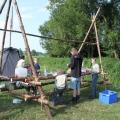 2011.06.10-13_RR_Pfingstcamp-469