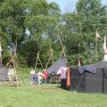 2011.06.10-13_RR_Pfingstcamp-478