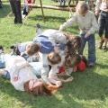2011.06.10-13_RR_Pfingstcamp-504