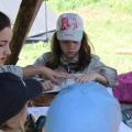 2011.06.10-13_RR_Pfingstcamp-559